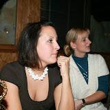Abschlussabend 2009 - image003.jpg