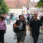 Brugge 2008 (15).JPG
