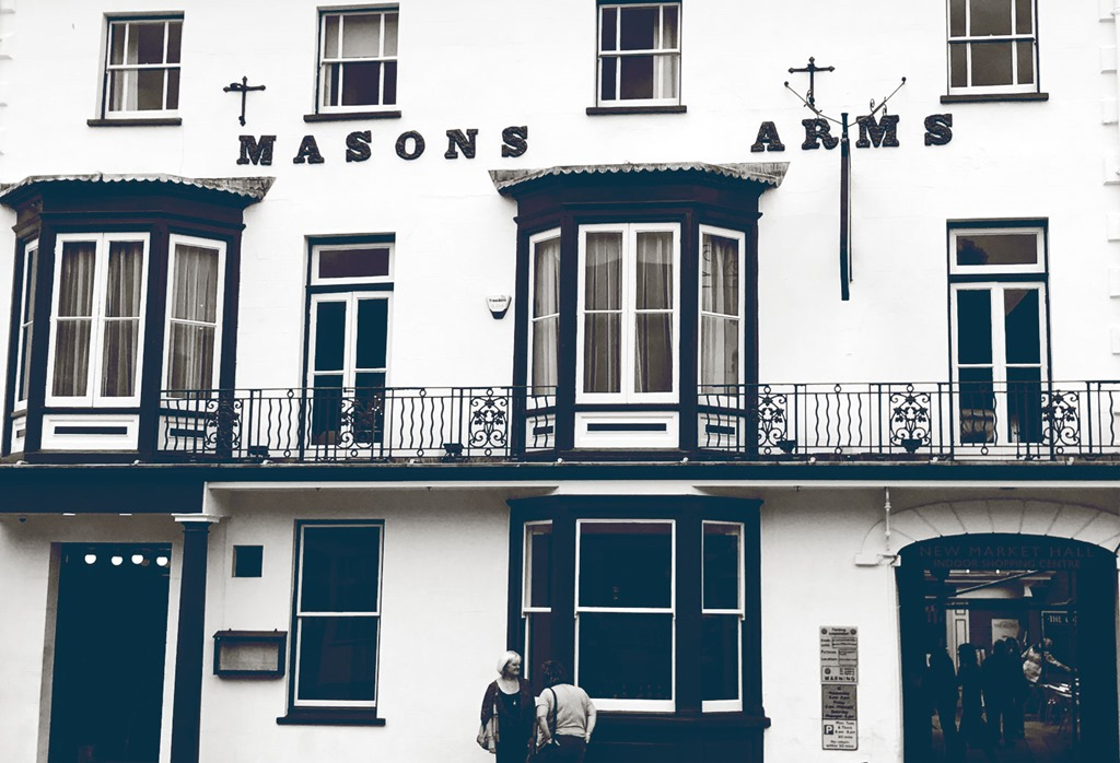 [Masons+Arms+homepage+image%5B5%5D]