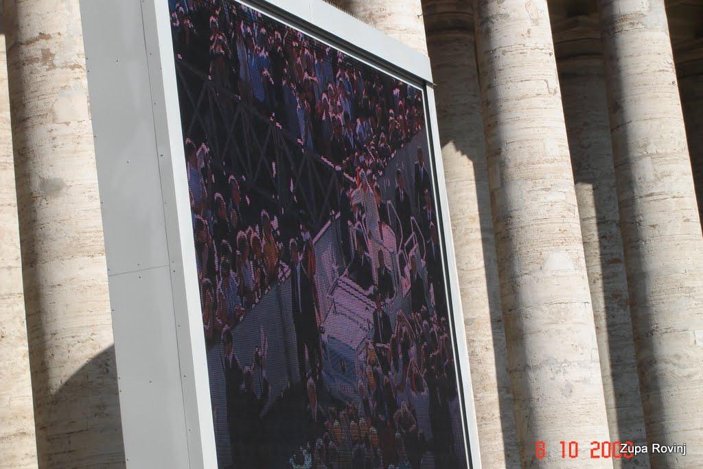 Rim 2008 - Rim%2B2008%2B084.JPG