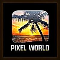 PixelWorld