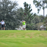 OLGC Golf Tournament 2013 - GCM_0812.JPG
