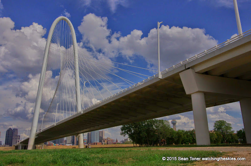 09-06-14 Downtown Dallas Skyline - IMGP2026.JPG