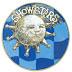 showstars Logo rundt.jpg