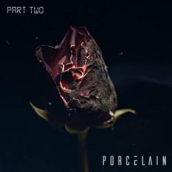 Review:Porcelain acaba de lançar seu novo EP, Part Two