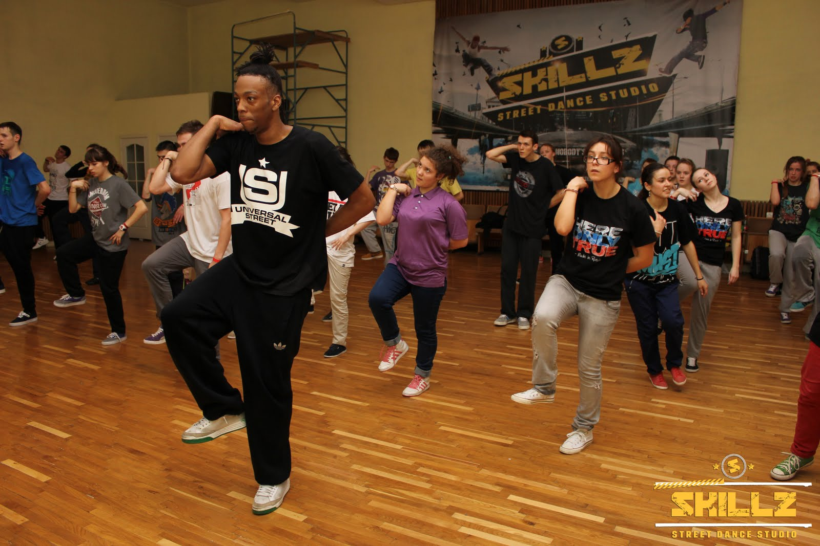 Kefton France Hip-Hop workshop - IMG_2272.jpg