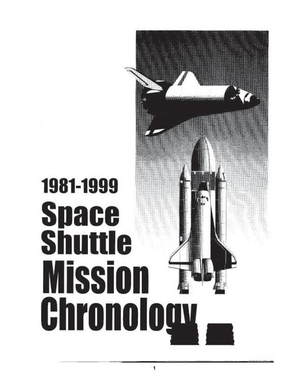 [Space-Shuttle-Chronology-Volume-1_01%5B2%5D]