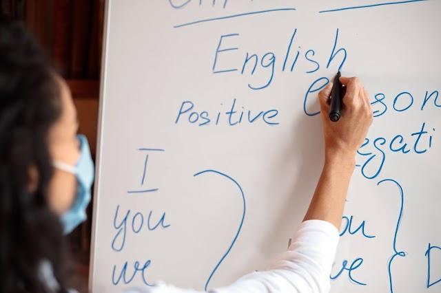 Inglês é incluído na avaliação do PISA