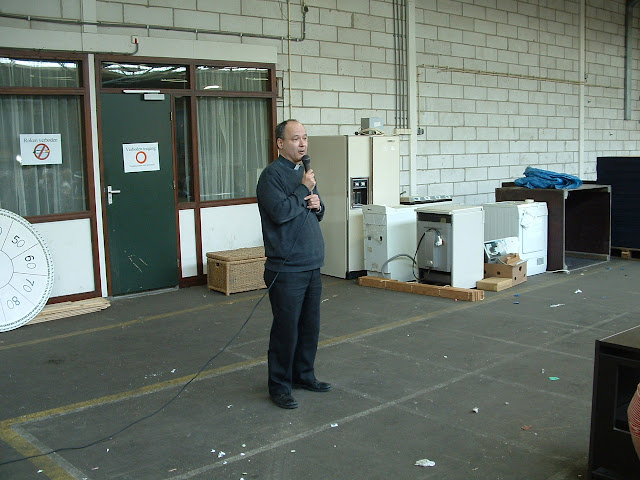 Rommelmarkt 2012 - DSCF0169.JPG