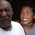 [Bill Cosby] Loses 44-Year Old Daughter