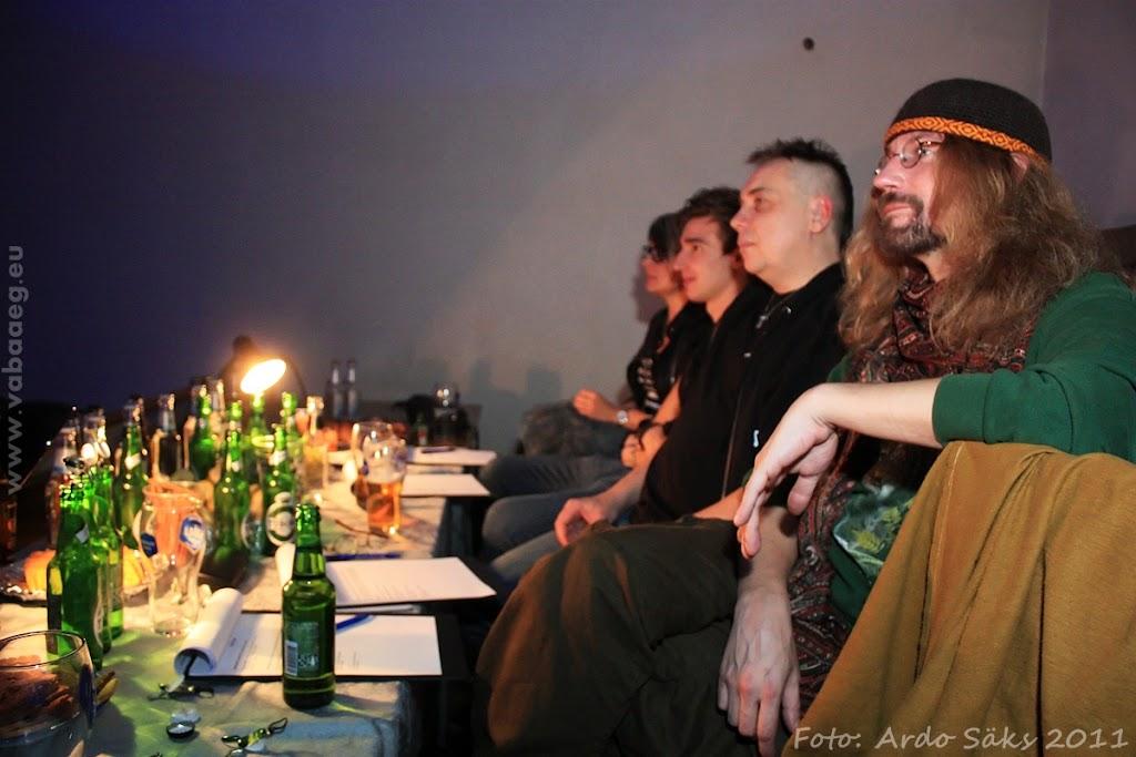 21.10.11 Tartu Sügispäevad / Tudengibänd 2011 - AS21OKT11TSP_B2ND110S.jpg