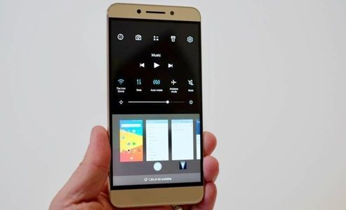 Sebagai sistem operasi yang paling banyak dipakai 6 Cara Memperbaiki Getar HP Android Yang Tidak Normal