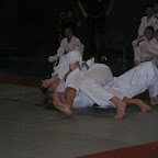 reg kamp groen blauw okt '04  04.JPG