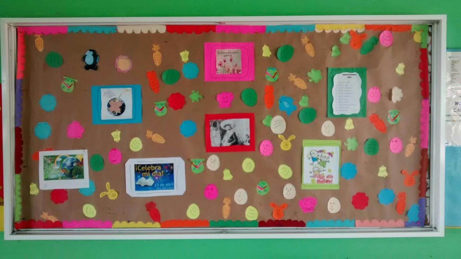 Escuela primaria nicol s bravo nuestro peri dico mural for Cultura para periodico mural