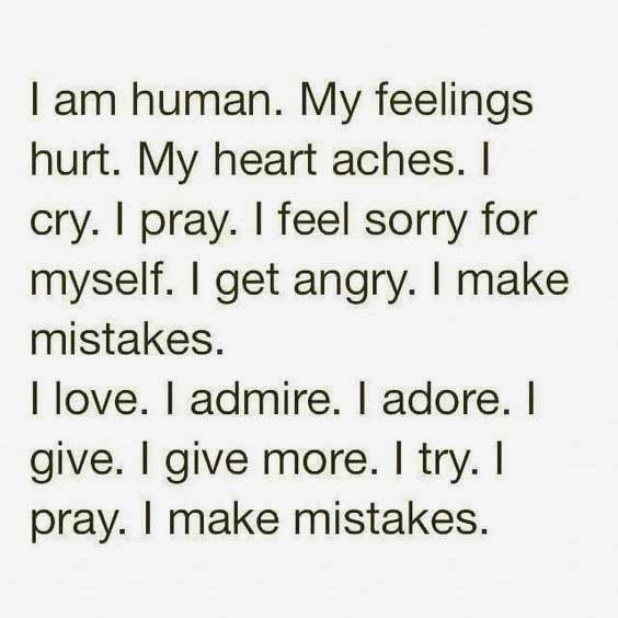 Humanity Quotes pictures