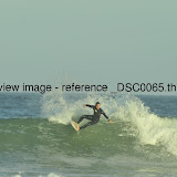 _DSC0065.thumb.jpg