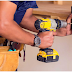 Detailed Information On Handyman packages in Carmel, In