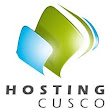 Hosting Cusco