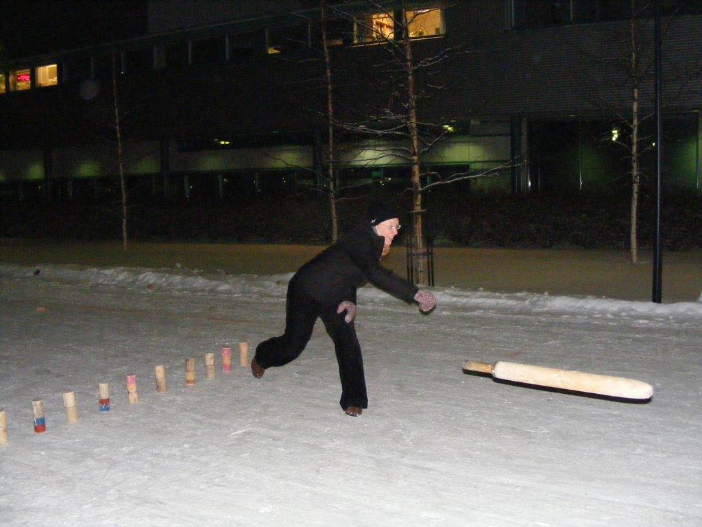 OLuT Kyykkä 2009 - DSCF0962.JPG