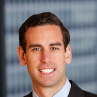Matthew Danzig's avatar