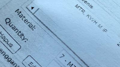 Keluhkan Tagihan Pelanggan 68, PLN Diduga Kirim Buzzer Untuk Bungkam Pelanggan