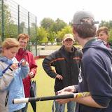 Knaben B - Jugendsportspiele in Rostock - P1010757.JPG