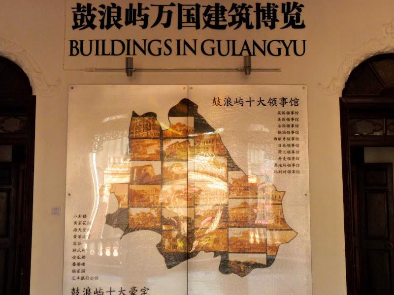 Chine .Fujian Gulang yu island 3 - P1020727.JPG