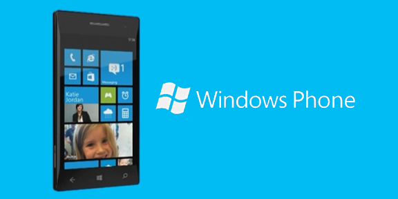 Windows Phone 7.8 won't receive official support after September 9