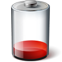 battery_red_10