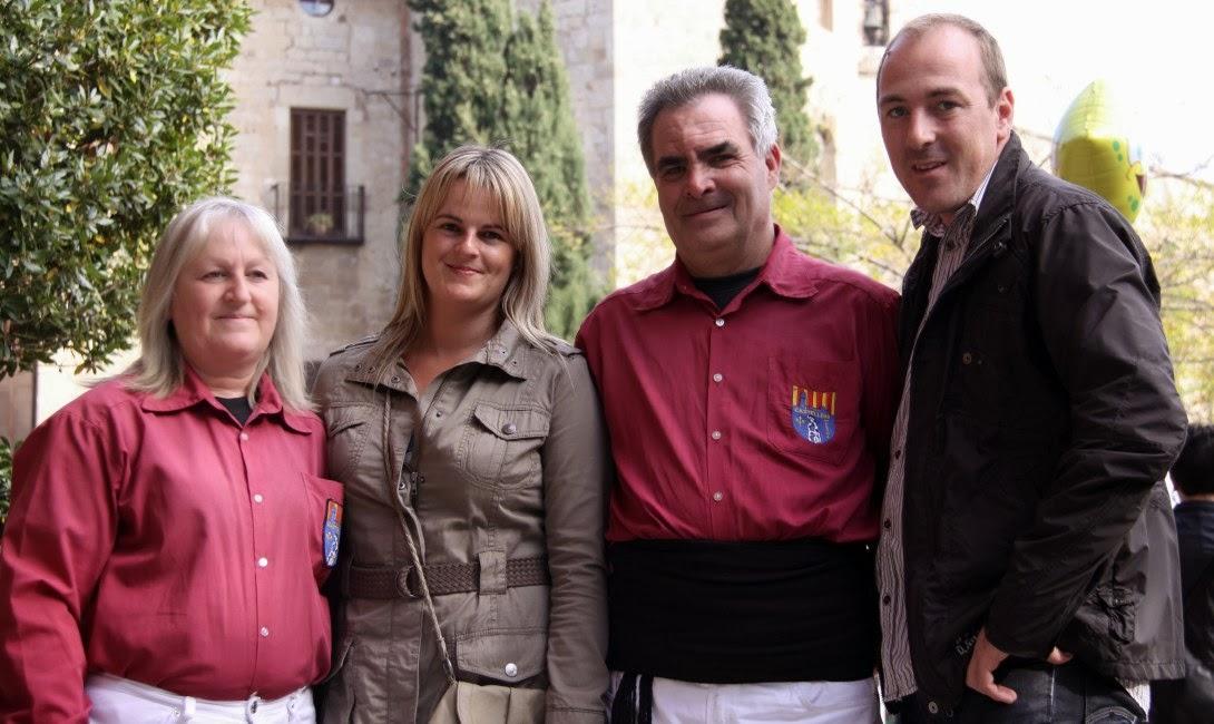 Sant Cugat del Vallès 14-11-10 - 20101114_152_CdL_Sant_Cugat_del_Valles.jpg