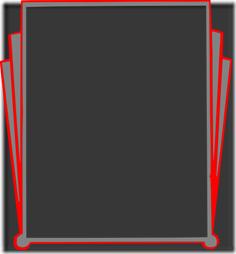 marcos y bordes (16)