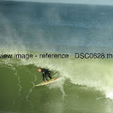_DSC0628.thumb.jpg