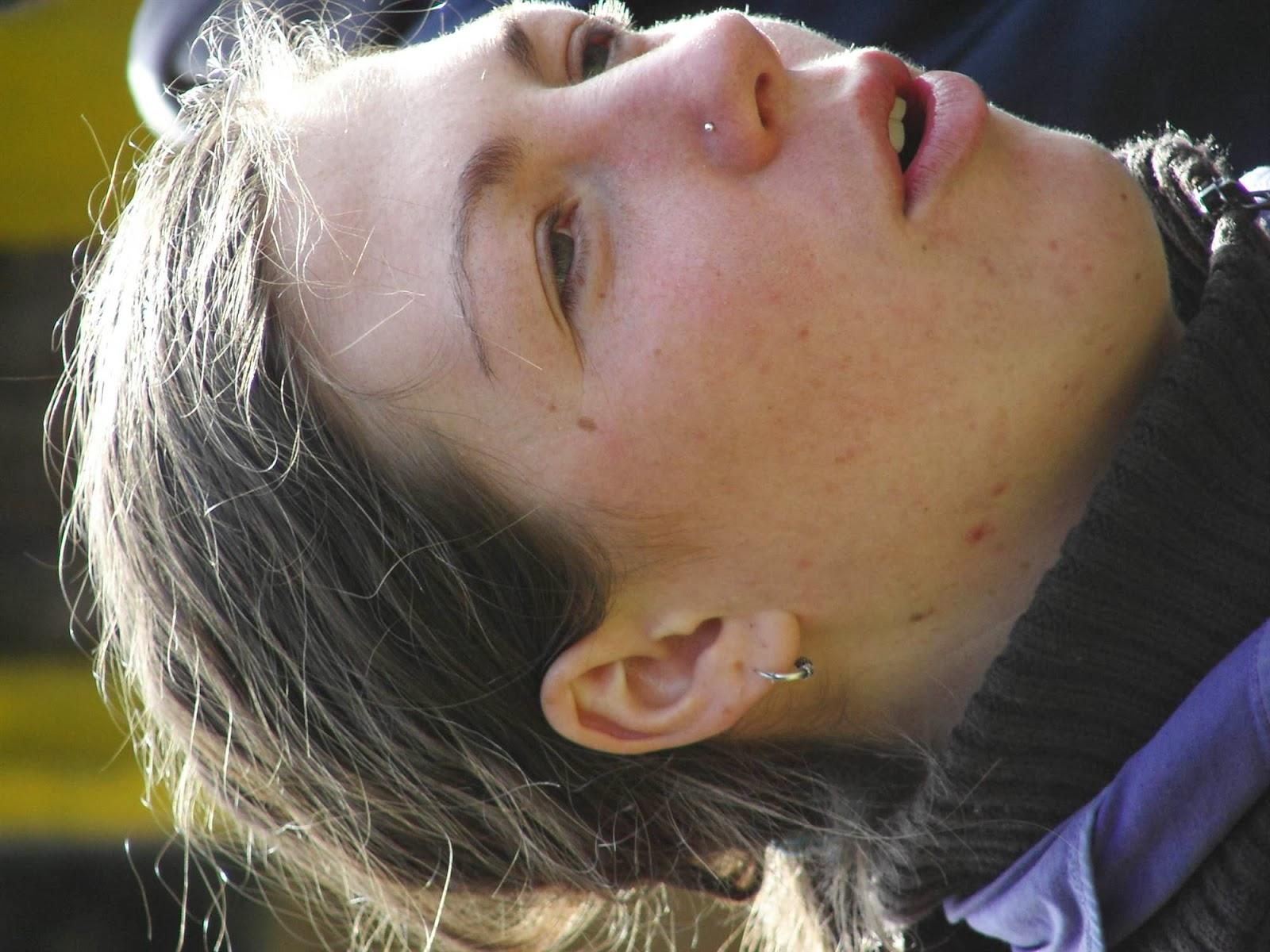 Motivacijski vikend, Strunjan 2005 - KIF_1981.JPG