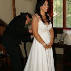 vestido-de-novia-mar-del-plata-buenos-aires-argentina-linea-imperio-boho-chic-romina-__MG_1180.jpg