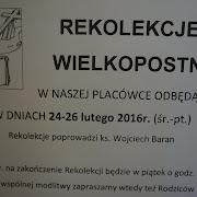 _DSC1489.JPG