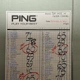 OLGC Golf Tournament 2010 - DSC_4367.JPG