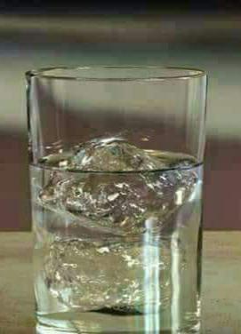 تعلم الماء يسمع يتأثر بكلامنا 1572241401231875-0.p