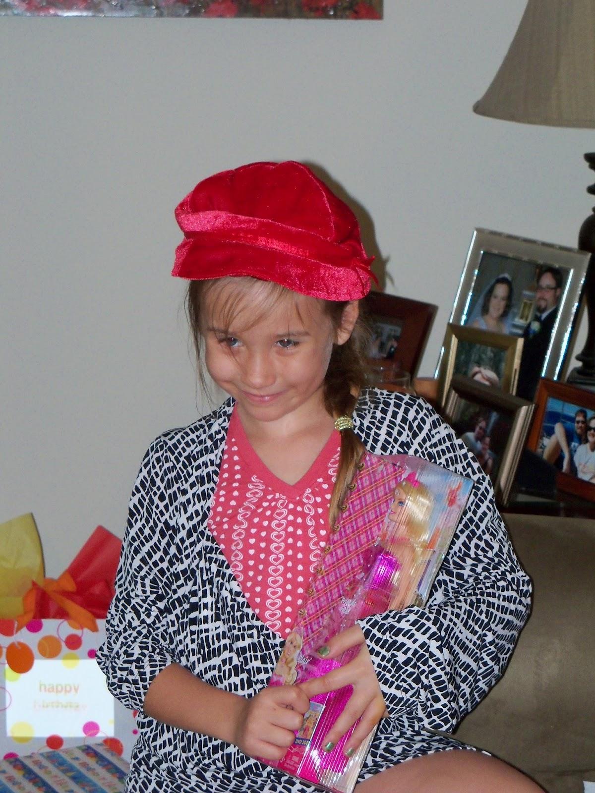 Corinas Birthday Party 2012 - 115_1488.JPG