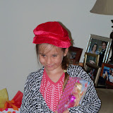 Corinas Birthday Party 2012 - 115_1488.JPG