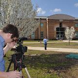 TV Commercial Shoot - DSC_0096.JPG