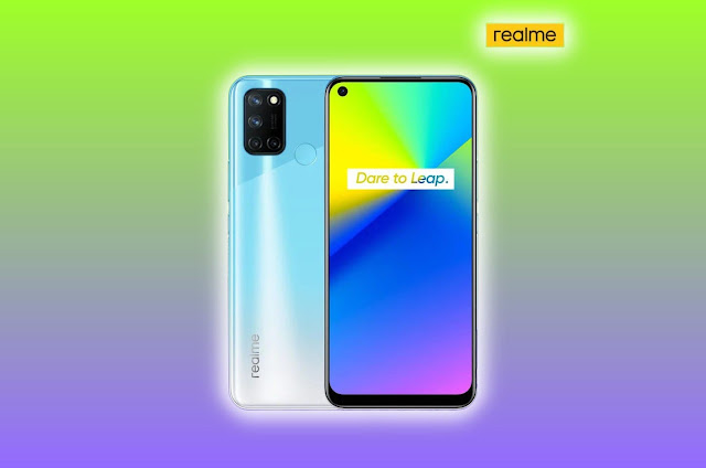realme 7i,realme 7i review,realme 7i مراجعة,Realme 7i,Realme 7i مراجعة,هاتف realme 7i,مراجعة هاتف realme 7i,سعر هاتف realme 7i,مواصفات هاتف realme 7i,عيوب realme 7i,مميزات وعيوب realme 7i,realme,ريلمي,موبايل realme 7i,realme 7,realme 7 pro,realme 7 unboxing,عيوب ريلمى 7i,مميزات وعيوب ريلمى 7i,ريلمى 7i,مواصفات ريلمى 7i,realme 7i unboxing,مراجعة ريلمي 7i,مراجعة هاتف ريلمي 7i,عبد العليم خالد,AbdelAlim Khaled,AbdelAlim Khaled عبد العليم خالد