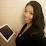 Wendy Chen's profile photo