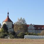 2014.10.19., Klasztor jesienią,fot.s.B. Jurkiewicz (6).JPG