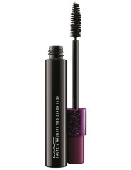 MAC_MACNIFICENT ME_HauteAndNaughty_TooBlackLash_1_White_300dpi