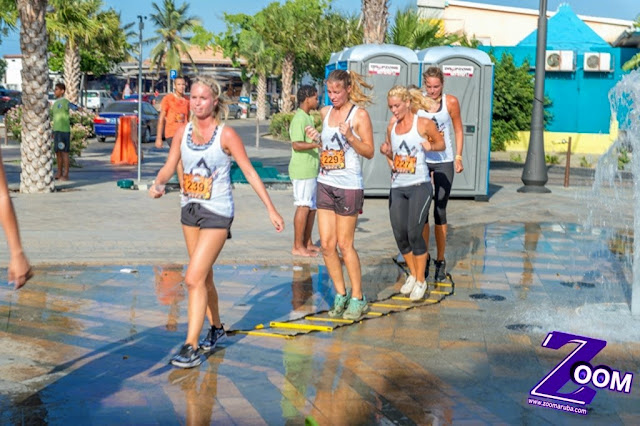 Funstacle Masters City Run Oranjestad Aruba 2015 part2 by KLABER - Image_28.jpg