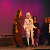 2009 Frankensteins Follies  - DSC_3272.JPG