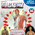 De Boss will be live on stage at Sallah Festival (The music prime minister) in Abuja || See Full details