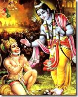 WLW-RamaRajya_E940-HanumanWorship12