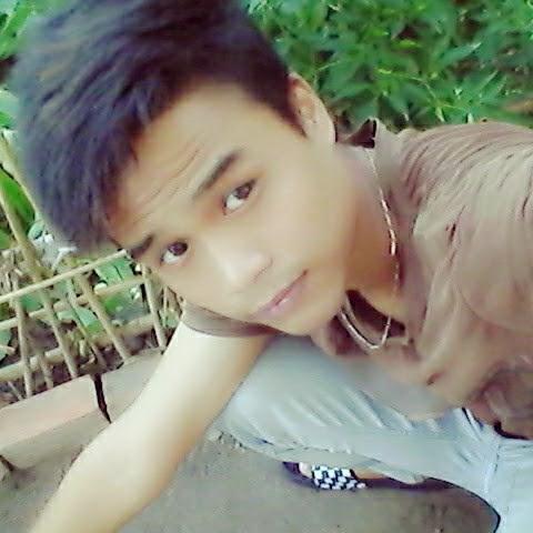 minh kha phan