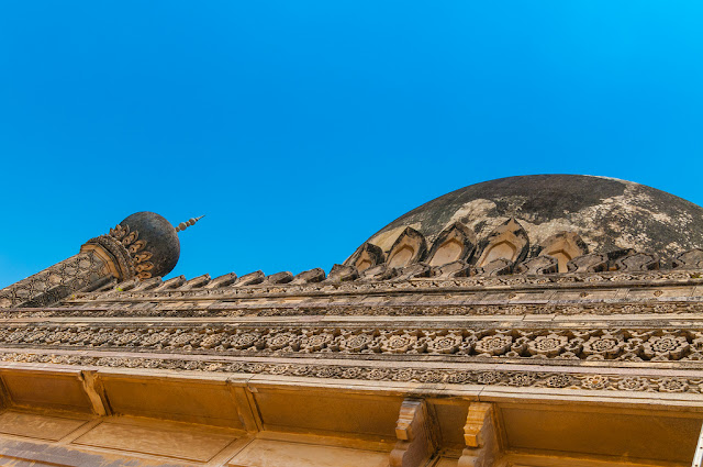 Hyderabad - Rare Pictures - f829dda8e82572bb7942a89cd869b0681f108a86.jpg